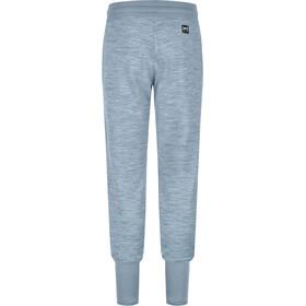 super.natural Essential - Pantalones de Trekking Mujer - azul
